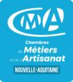 CRMA Nouvelle Aquitaine