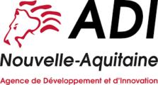 Logo ADI-NA