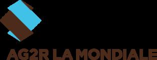 Logo AG2R_La_Mondiale_