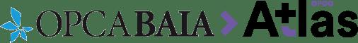 Logo ATLAS Opcabaia