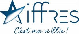 Logo Aiffres