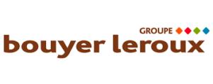 Logo Bouyer Leroux