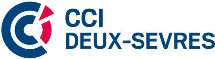 Logo CCI 79
