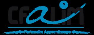 Logo Cfalim