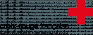 Logo Croix-rouge-Francaise