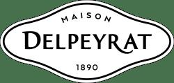 Logo Delpeyrat