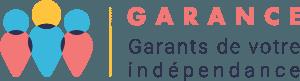 Logo Garance