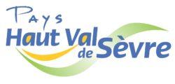 Logo Haut Val de Sèvre