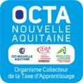 Logo OCTA NA