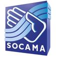 Logo SOCAMA