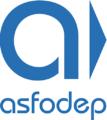 Logo asfodep