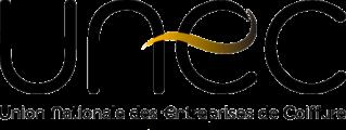 Logo unec 79