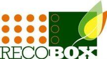 logo recobox