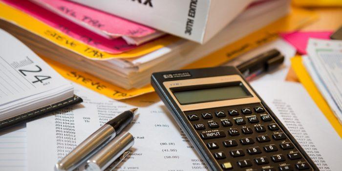 Taxe obligation