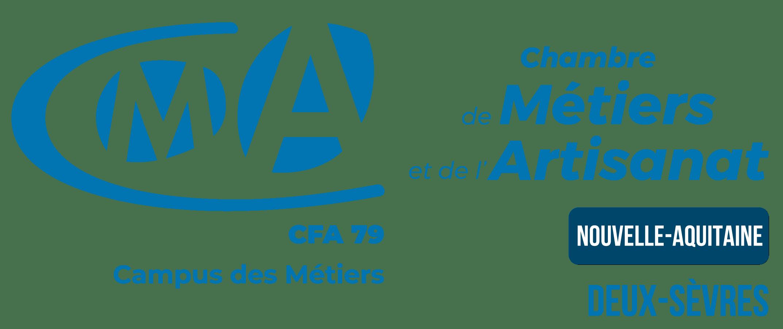 CFA 79